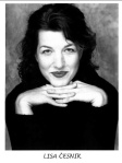 Lisa Cesnik Ferguson, Director of Twelfth Night