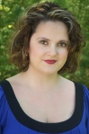 Danielle Bailey Miller