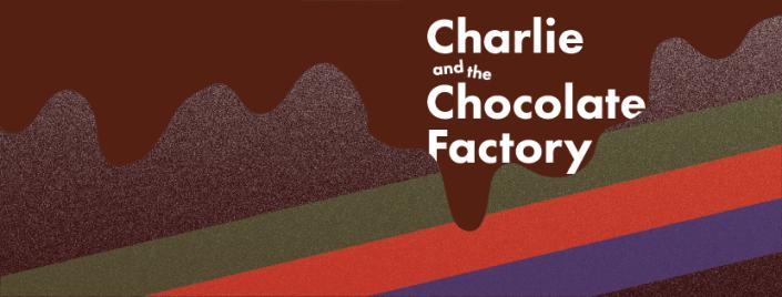 1617roa-charlie-fb-cover-reva
