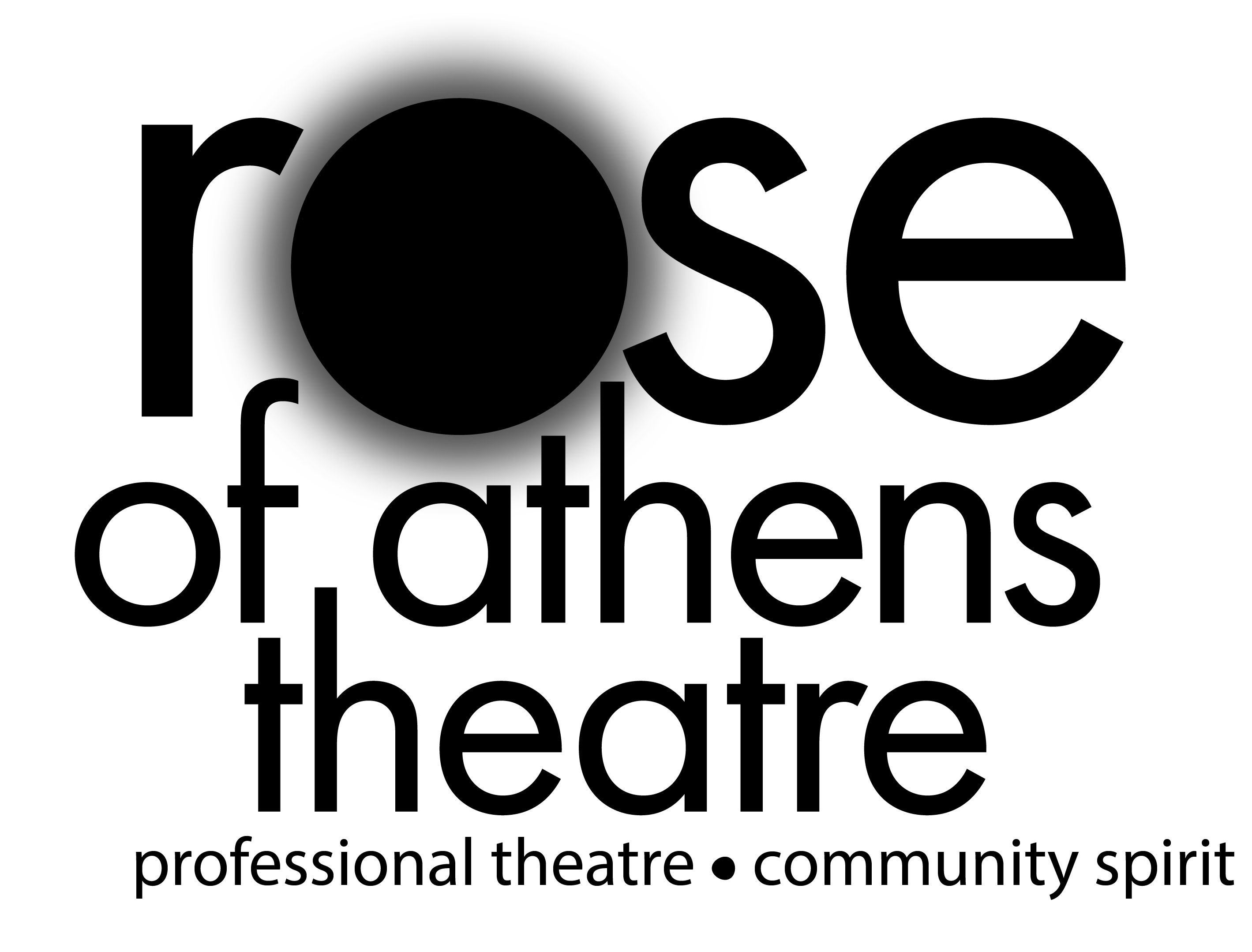 Rose of Athens Logo New 2015 Final-01