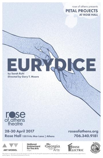 1617RoA Eurydice Poster RevC-page-001