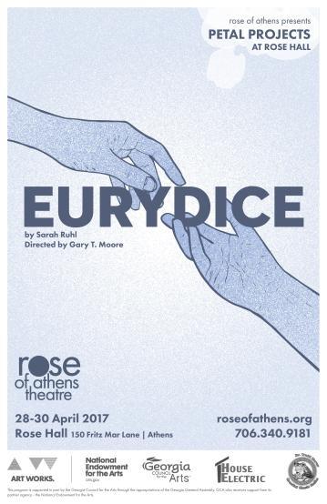 1617RoA Eurydice Poster RevC-page-001