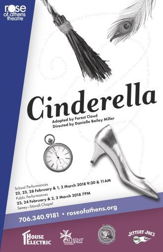 1718RoA Cinderella Poster Color V3-page-001